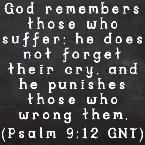 God Quotes, Jesus Quotes, Bible Quotes, Christian Quotes, Psalms 9 12 ...