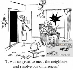 resolved cartoons, resolved cartoon, funny, resolved picture, resolved ...