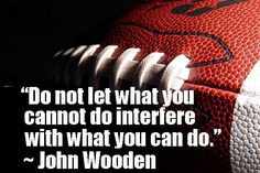 ... quotes, coach, inspir, motivational quotes, john wooden, sport quotes