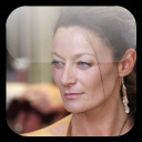 Michelle Gomez quotes