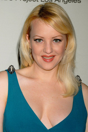 Wendi McLendon-Covey Profile Photo