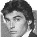 View images of Sam J. Jones in our photo gallery.