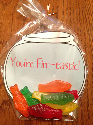 Cute Gummy Bear Sayings Worms, and bears, oh my!