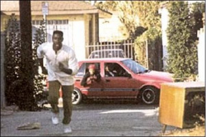 Download boyz n the hood movie quotes