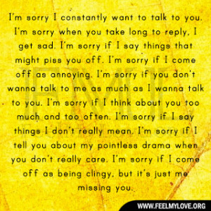 sorry-I-constantly-want-to-talk-to-you.jpg