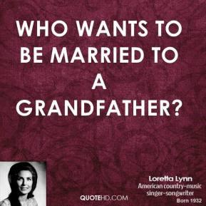 loretta-lynn-loretta-lynn-who-wants-to-be-married-to-a.jpg