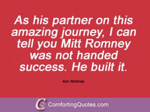 wpid-ann-romney-quote-as-his-partner.jpg