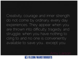 troubled relationship quotes (10)