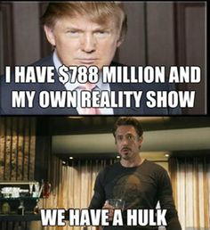 Funny The Avengers Meme Pictures (16) More
