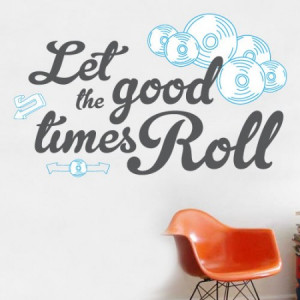 Quotes About Life   Wall Decal Quotes For Every Wall