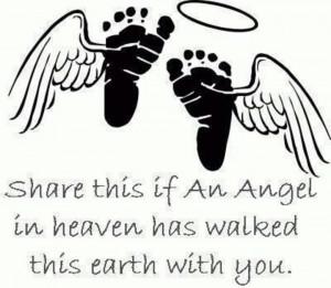Angels in heaven ..just beautiful xx