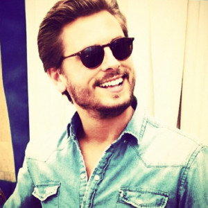 lord disick quotes disickreacts tweets 52 following 4 followers 2317 ...