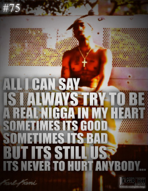 2pac Quotes & Sayings (JEGiR KH Design) photo 75.jpg