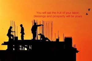 Funny Labor Day Quotes Sayings: Happy Labor Day Quote You Will Eat The ...