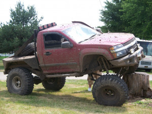 ... lifted truck quotes displaying 18 images for funny lifted truck quotes