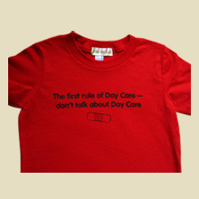 Related Pictures cute baby clothes sayings on gifts for baby ...