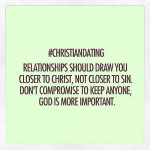 Christian Quotes For Women