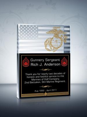 294-detail-military-service-plaque.jpg