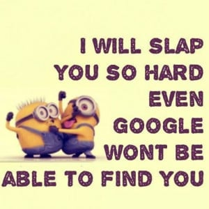 Top-40-Minions-Quotes-humor-Minions.jpg