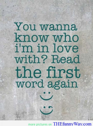Funny Love Quote For Her (26)