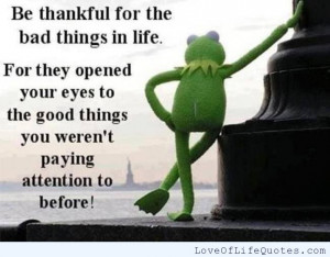 Be-thankful-for-the-bad-things-in-life.jpg