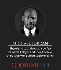 ... jordans michael jordan quotes michael jordans quotes sports gey