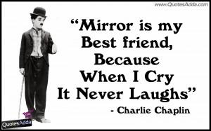 charlie-chaplin-Quotes-QuotesAdda_com_