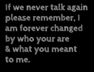 break up quotes - Google Search