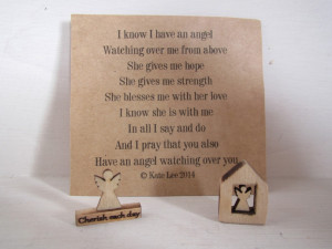 Mother In Law Poems From Daughter In Law Mother in law wrote a