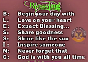 Inspirational Quotes For Today, Sunday February 8, 2015