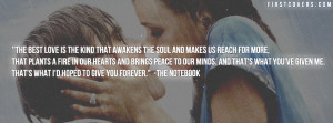 movie quotes about love, best movie love quotes