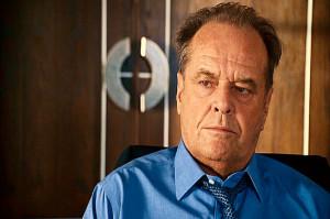 Jack Nicholson Quotes Bucket List