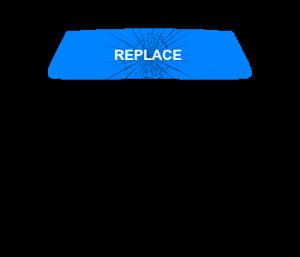 Auto Glass Repair Quote