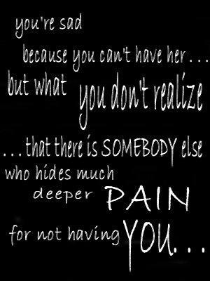 broken heart quotes (37)