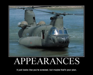 military-humor-funny-joke-us-air-force-helicopter-flight-appearances ...