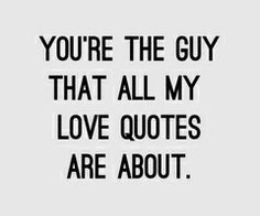 Love quotes. Aww, someone actually found Prince charming? Lol.. More