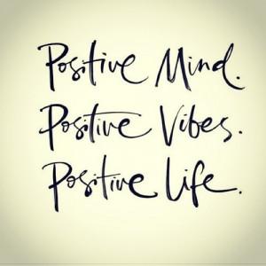 Monday Inspirational Quotes - Monday Motivation   Magna Artistic ...