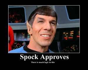 spock_approves_by_kit_kat1982-d4mr6u1.jpg#Spock%20approves