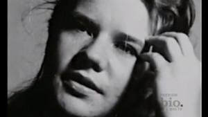 26 Best Janis Joplin Quotes