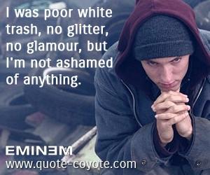 Eminem-inspirational-Quotes.jpg
