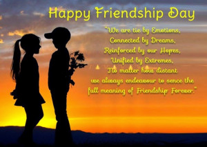 Girlfriends Quotes Friendship