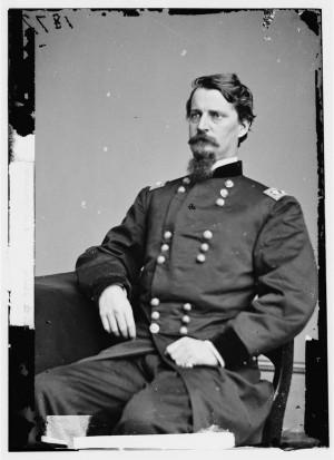 ... Winfield, Winfield Scott, Scott Hancocks, Historicalcivil War