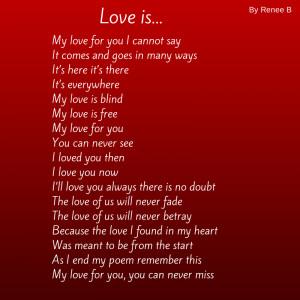 maya angelou is maya angelou poems maya angelous poem plague love ...