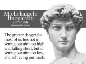 Michelangelo-Buonarroti-Quotes