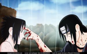 Galleries Related: Sasuke Darkness Quotes , Sasuke Quotes To Naruto ,