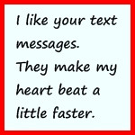 Cute Quotes to Make Him Want You