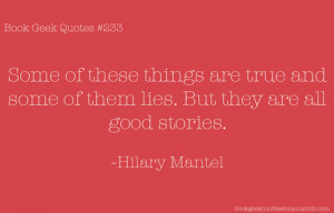 Book Geek Quotes #233