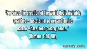Study Niv Bible Verses...