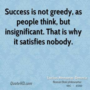 Greedy Quotes Quotehd...