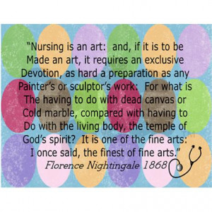 florence_nightingale_quote_bagpng_puzzle.jpg?color=White&height=460 ...